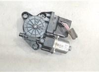 Двигатель стеклоподъемника Renault Scenic 2009-2012 6623687 #2
