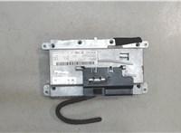 Дисплей компьютера (информационный) Audi A6 (C6) 2005-2011 6624550 #2