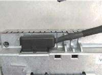 Дисплей компьютера (информационный) Audi A6 (C6) 2005-2011 6624550 #4
