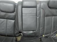 Сидение (комплект) Mercedes GL X164 2006-2012 6624795 #1