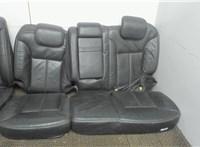 Сидение (комплект) Mercedes GL X164 2006-2012 6624795 #5