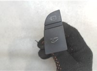 4f2927227 Кнопка (выключатель) Audi A6 (C6) 2005-2011 6625209 #1