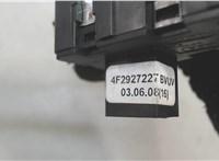 4f2927227 Кнопка (выключатель) Audi A6 (C6) 2005-2011 6625209 #2