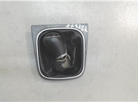 1K0711113BG Чехол (кожух) кулисы КПП Volkswagen Jetta 5 2004-2010 6625611 #1
