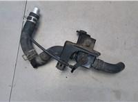 б/н Кран отопителя (печки) Toyota Picnic 1996-2001 6626531 #1