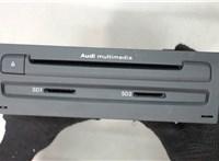 1548102886 Проигрыватель, навигация Audi A8 (D4) 2010-2017 6626555 #2