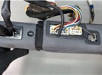 б/н Проигрыватель, навигация Toyota Avensis 1 1997-2003 6626563 #3