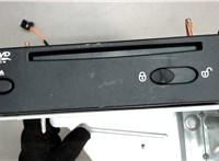aw8310e887cc Проигрыватель, чейнджер CD/DVD Jaguar XF 2007–2012 6626676 #2