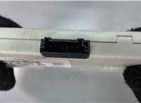6928934 Усилитель антенны BMW 3 E90 2005-2012 6626957 #2