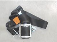 1466563 / 3M51 R61294-AG Ремень безопасности Ford C-Max 2002-2010 6627348 #1
