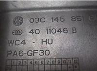Турбокомпрессор Volkswagen Golf 6 2009-2012 6627591 #3