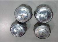 Колпачок литого диска Mitsubishi L200 1996-2006 6627616 #1
