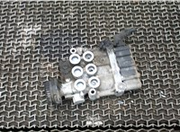 1305452 Кран уровня подвески DAF XF 105 6627684 #1