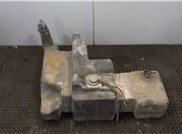 1780275 Бак Adblue DAF XF 105 6628024 #1