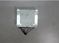4F0035541E Блок управления (ЭБУ) Audi A6 (C6) 2005-2011 6628072 #1