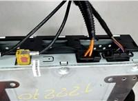 4F0035541E Блок управления (ЭБУ) Audi A6 (C6) 2005-2011 6628072 #4