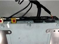4F0035541 Блок управления (ЭБУ) Audi A6 (C6) 2005-2011 6628077 #4
