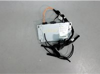 4e0035563 Блок управления (ЭБУ) Audi A6 (C6) 2005-2011 6628123 #2