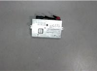 4e0035729 Блок управления (ЭБУ) Audi A6 (C6) 2005-2011 6628127 #1