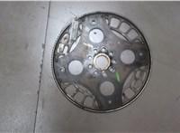Маховик АКПП (драйв плата) BMW 7 E65 2001-2008 6628162 #2