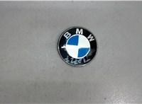 б/н Эмблема BMW 3 E46 1998-2005 6628625 #1