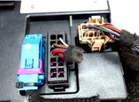 4F0907289E Блок управления (ЭБУ) Audi A6 (C6) 2005-2011 6629151 #4