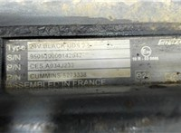 5273338 / 1409391 Насос AdBlue, модуль DAF LF 45 2001- 6629244 #3