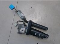 81255090187 Переключатель подрулевой (моторный тормоз) Man TGL 2005- 6629319 #1