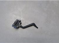7420864641 Переключатель подрулевой (моторный тормоз) Volvo FL 6629478 #2