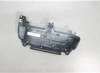 13321292 Панель управления магнитолой Opel Insignia 2008-2013 6629531 #2