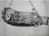 6HP-19 КПП автомат 4х4 (АКПП) Audi A6 (C6) 2005-2011 6629657 #2
