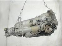 6HP-19 КПП автомат 4х4 (АКПП) Audi A6 (C6) 2005-2011 6629657 #4
