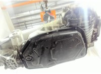 6HP-19 КПП автомат 4х4 (АКПП) Audi A6 (C6) 2005-2011 6629657 #6