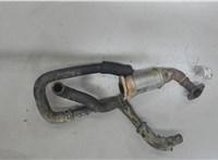 2841627250 Охладитель отработанных газов Hyundai Tucson 1 2004-2009 6631255 #1
