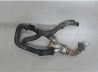 2841627250 Охладитель отработанных газов Hyundai Tucson 1 2004-2009 6631255 #2