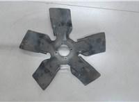 Крыльчатка вентилятора (лопасти) Jeep Liberty 2002-2006 6631847 #1