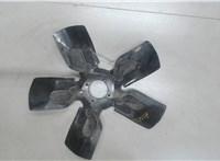 Крыльчатка вентилятора (лопасти) Jeep Liberty 2002-2006 6631847 #3