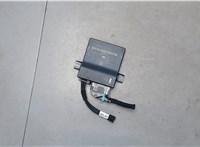 4F0907468D Блок управления (ЭБУ) Audi A6 (C6) 2005-2011 6632076 #1