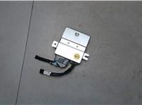 4F0907468D Блок управления (ЭБУ) Audi A6 (C6) 2005-2011 6632076 #2
