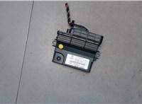 4F0907280C / F005S00288 Блок управления (ЭБУ) Audi A6 (C6) 2005-2011 6632083 #1