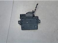 4F0907280C / F005S00288 Блок управления (ЭБУ) Audi A6 (C6) 2005-2011 6632083 #2