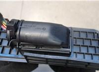 4F0907280C / F005S00288 Блок управления (ЭБУ) Audi A6 (C6) 2005-2011 6632083 #3