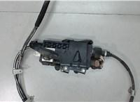 1022020178 Электропривод ручного тормоза (моторчик ручника) Subaru Legacy (B14) 2009- 6633174 #1