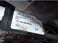 1022020178 Электропривод ручного тормоза (моторчик ручника) Subaru Legacy (B14) 2009- 6633174 #3