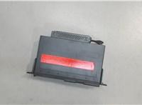 Проигрыватель, чейнджер CD/DVD BMW 1 E87 2004-2011 6633315 #2