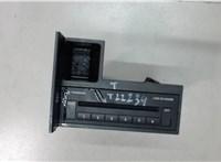 1T0035110A Проигрыватель, чейнджер CD/DVD Volkswagen Touran 2003-2006 6633325 #1