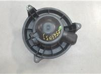 Двигатель отопителя (моторчик печки) Saturn VUE 2001-2007 6633416 #1