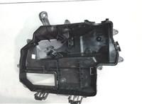 4F2907355A Пластик (обшивка) моторного отсека Audi A6 (C6) 2005-2011 6633454 #1