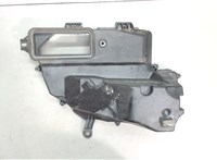 4F2907355A Пластик (обшивка) моторного отсека Audi A6 (C6) 2005-2011 6633454 #2