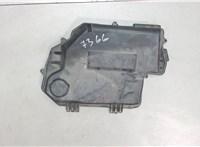 4F2907613 Пластик (обшивка) моторного отсека Audi A6 (C6) 2005-2011 6633458 #1